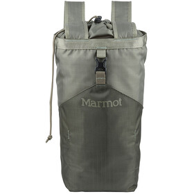 Marmot Urban Hauler Small Dusty Olive/Forest Night